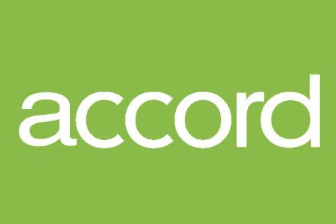 accord-healthcare